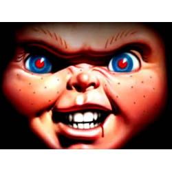 Chucky O Boneco Assassino