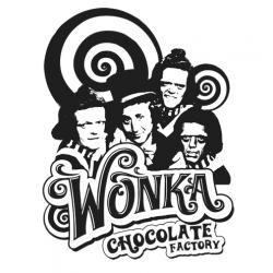 Fabrica de Chocolate