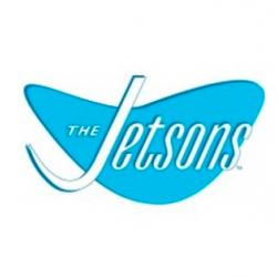 Os Jetsons