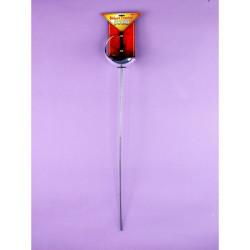 Espada do Zorro