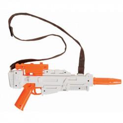 Blaster Arma Finn Star Wars Despertar da Força