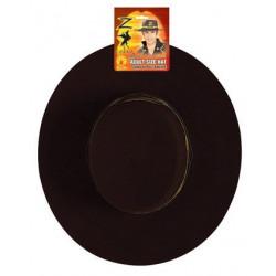Chapéu Adulto Luxo Zorro