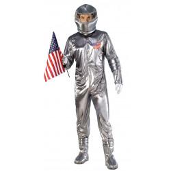 Fantasia Adulto Astronauta