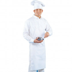 Fantasia Adulto Cozinheiro Chef de Cozinha Clássico
