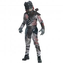 Fantasia Adulto dos Alien vs Predator 2010