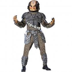 Fantasia Adulto dos Alien vs Predator