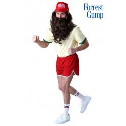 Fantasia Corrida Forrest Gump