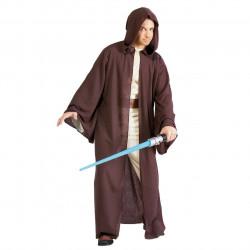 Manto Jedi Anakin Star Wars Adulto Luxo