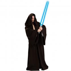 Manto Jedi e Anakin Star Wars Adulto Prestige