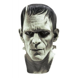 Máscara do Frankenstein Herman Clássica