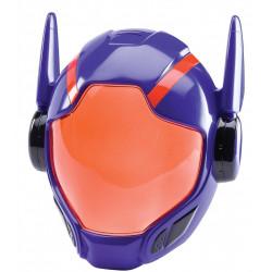 Máscara Hiro Hamada Operação Big Hero 6