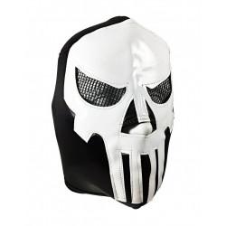 Máscara O Vingador Adulto