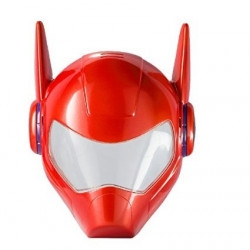 Máscara Operação Big Hero 6