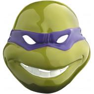 Máscara Tartaruga Ninja Donatelo
