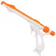 Arma do Jango Fett Star Wars