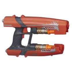 Arma Senhor das Estrelas Guardiões da Galaxia Luxo