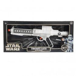 Arma Storm Trooper Blaster Star Wars