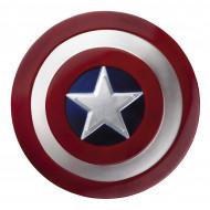 Escudo Infantil Capitão América