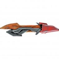 Espada Transformers Optimus Prime