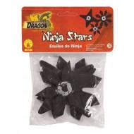 Estrela do Dragão Ninja