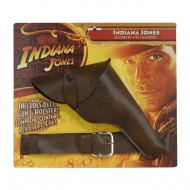 Indiana Jones Arma e Cinto
