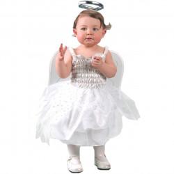 Fantasia Anjo Bebê