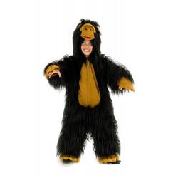 Fantasia Gorila Infantil