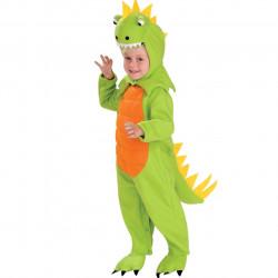 Fantasia Infantil Dinossauro
