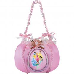 Bolsa das Princesas Disney