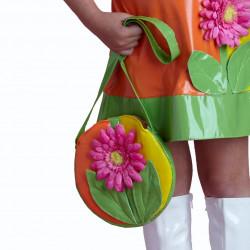 Bolsa Garota Primavera