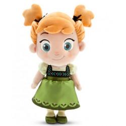 Boneca Princesa Ana Disney