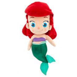 Boneca Princesa Ariel Disney