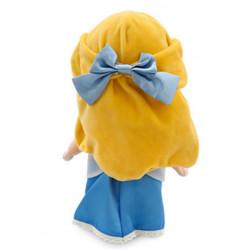 Boneca Princesa Cinderella Disney