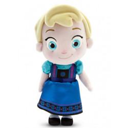 Boneca Princesa Elsa Disney