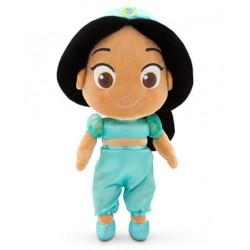 Boneca Princesa Jasmine Disney