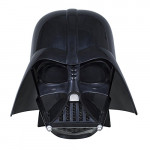 Capacete do Darth Vader Supremo Star Wars