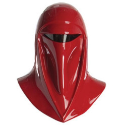 Capacete Guarda Imperial Star Wars