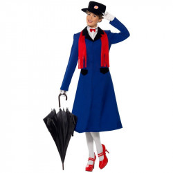 Fantasia Mary Poppins