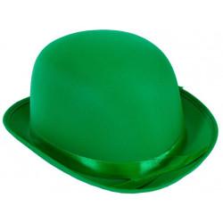 Chapéu Adulto Verde