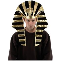 Chapéu Faraó Adulto Masculino Elite Luxo