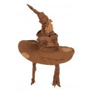 Chapéu Selector Harry Potter Luxo