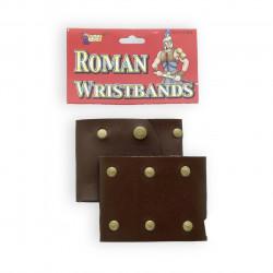 Bracelete Romano Luxo