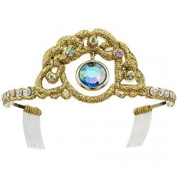 Coroa Tiara Infantil da Princesa Valente Merida Nova