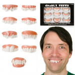 Dentes Variados