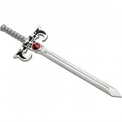 Espada do Thundercats Lion-O