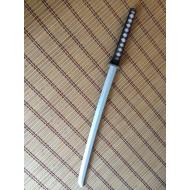 Espada Katana Samurai Ninja de Espuma de borracha