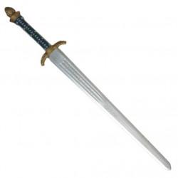 Espada Mulher Maravilha
