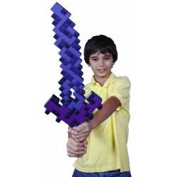 Espada Terraria Terraria