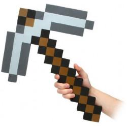 Machado Minecraft