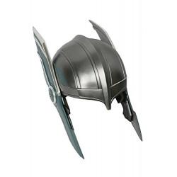 Capacete Thor Ragnarok Luxo Adulto